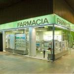 01-Farmacia