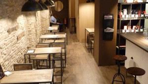 CAFÉ COMEDIAS 21