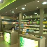 05-Farmacia
