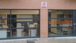 SINDICATO STEE-EILAS