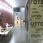 URRATS 06
